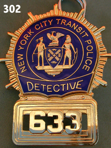 New York State Police Badge For Sale - ▷ ▷ PowerMall